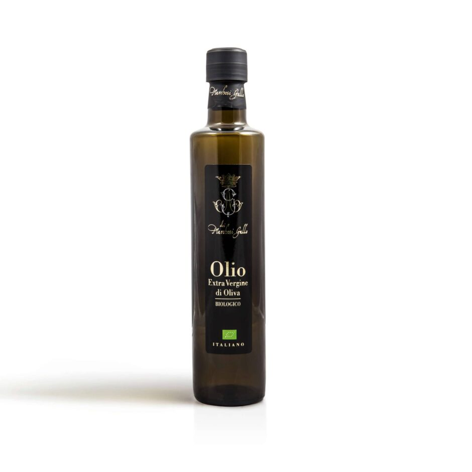 olio-evo-bio-marchesi-gallo