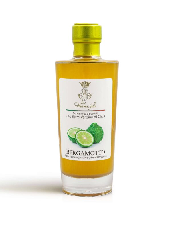 olio-al-bergamotto-marchesi-gallo