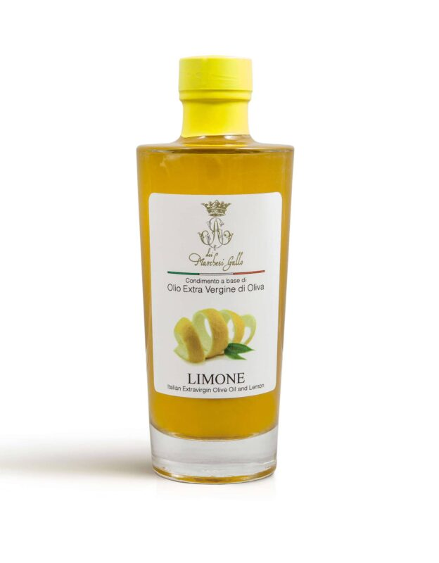 olio-al-limone-marchesi-gallo
