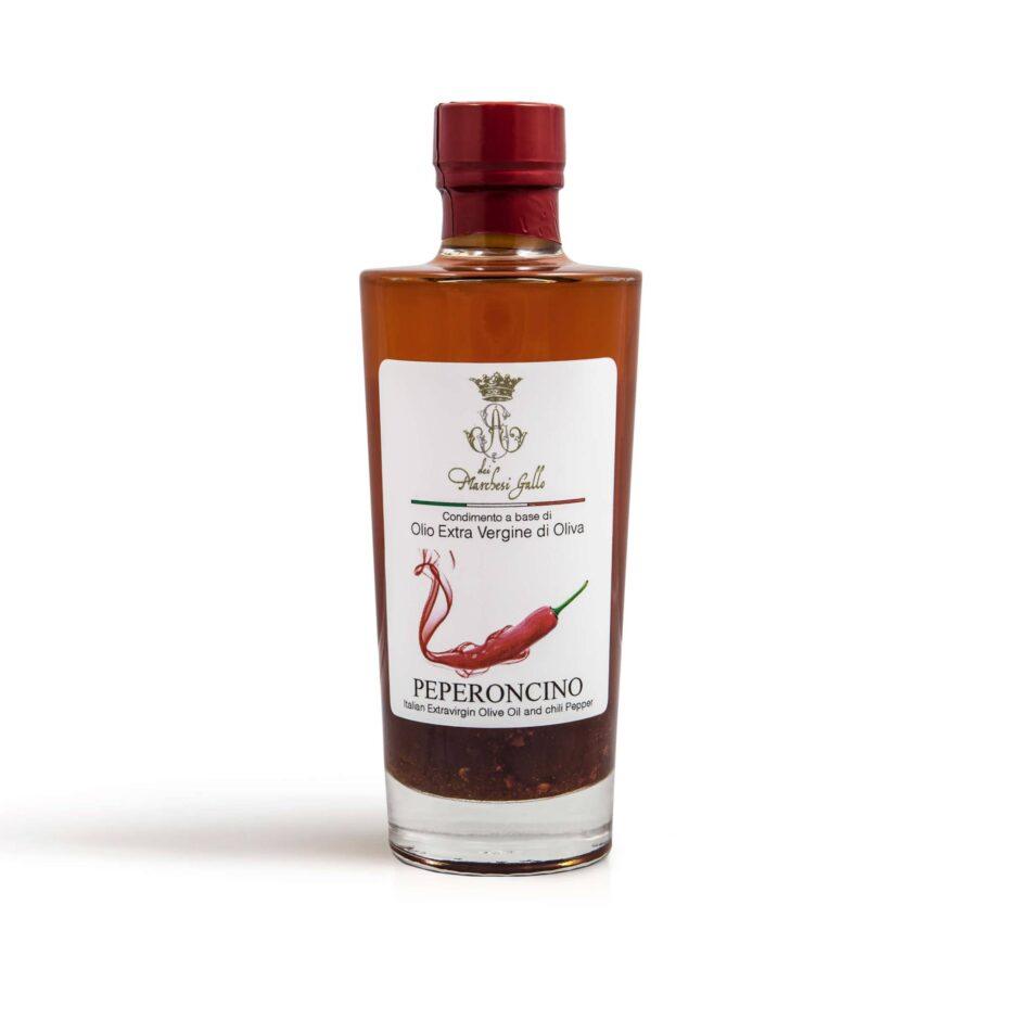 olio-al-peperoncino-marchesi-gallo