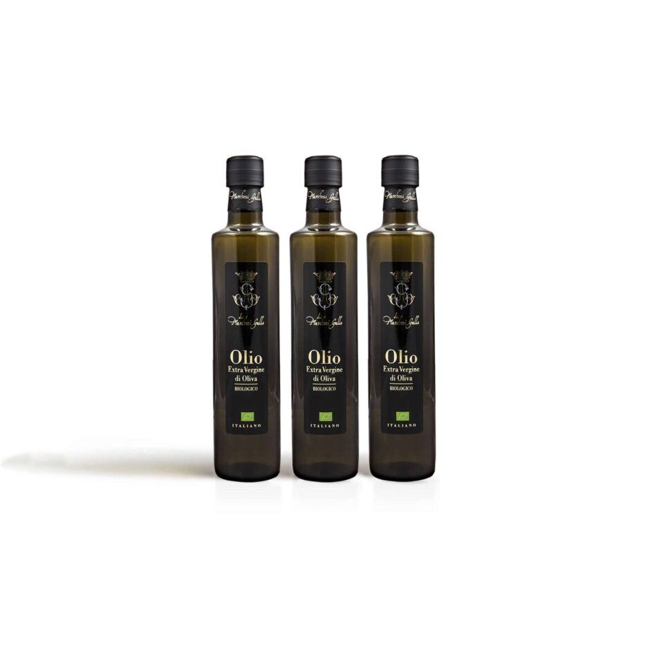 olio-biologico-kit-degustazione