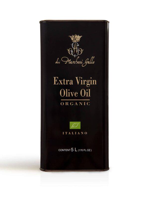olio-biologico-lattina-cinque-litri